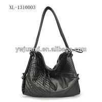 2013 Classic black handbag bags / bags for woman
