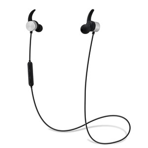 Best quality small size waterproof wireless bluetooth headset for sport R1615