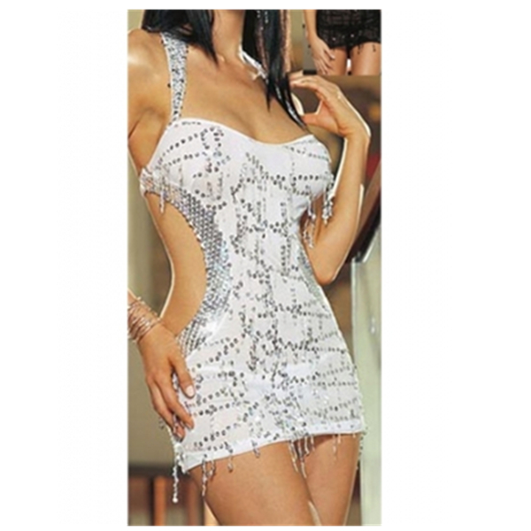 Women Sexy Lingerie for Babydoll Nightwear Bodysuit underwear