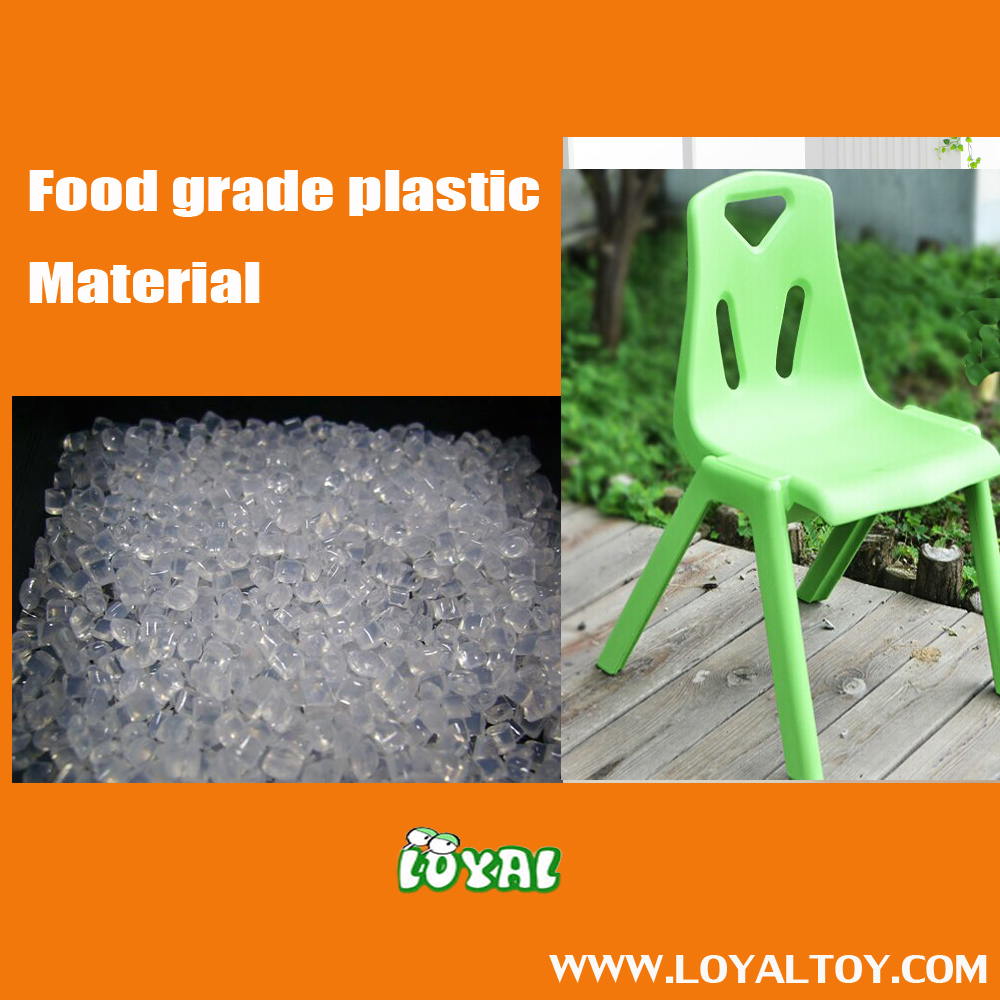 2016 NEW STYLE school plastic chair,children chair,kids plastic chair with low cost from China Factory Good Quality