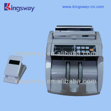 Banknote Counter KSW2300