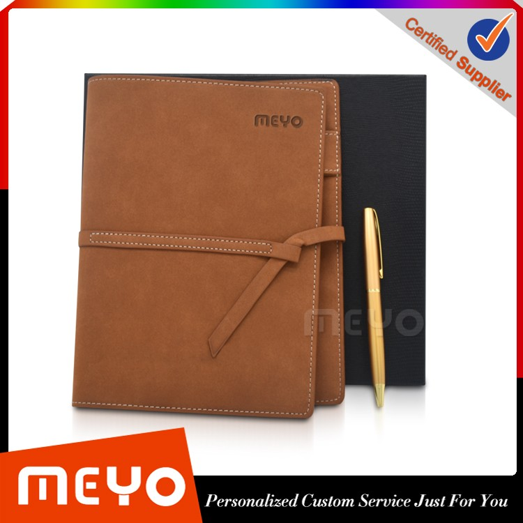 Office giftspen with notebook executive corporate <strong>gifts</strong>