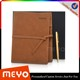 Office giftspen with notebook executive corporate gifts