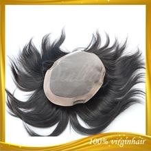Top Selling Excellent quality hair wigs for men price
