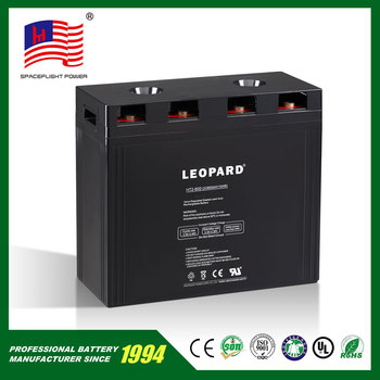 2V 800ah long life agm rechargeable battery for ups system