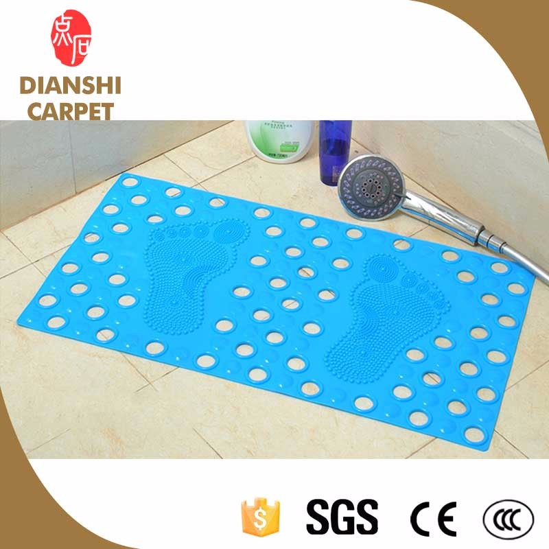Wholesale Modern Carpet Modern Quality Commercial Shower Mats
