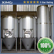 1000l cider beer making kits brewery equipment beer machine with high quality