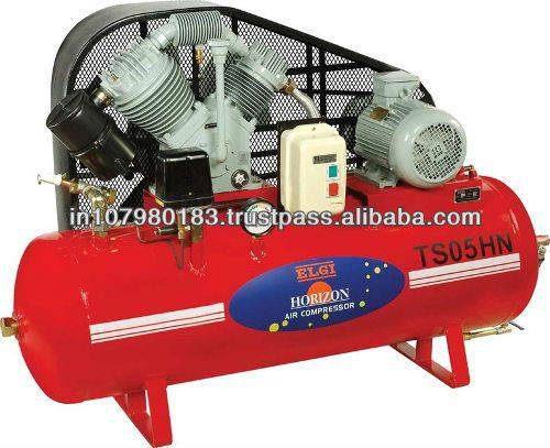 AIR COMPRESSORS MACHINE SPARE PARTS