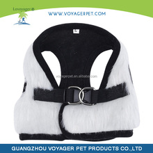 Lovoyage New syle best hot sex woman with dog pet harness with high quality