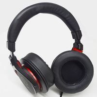 Consumer Electronics High Quality Headset For