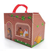 /product-detail/cheap-chinese-toy-kids-toys-guangzhou-cheap-child-wooden-house-kids-games-portable-play-set-baby-wooden-doll-house-60268492339.html