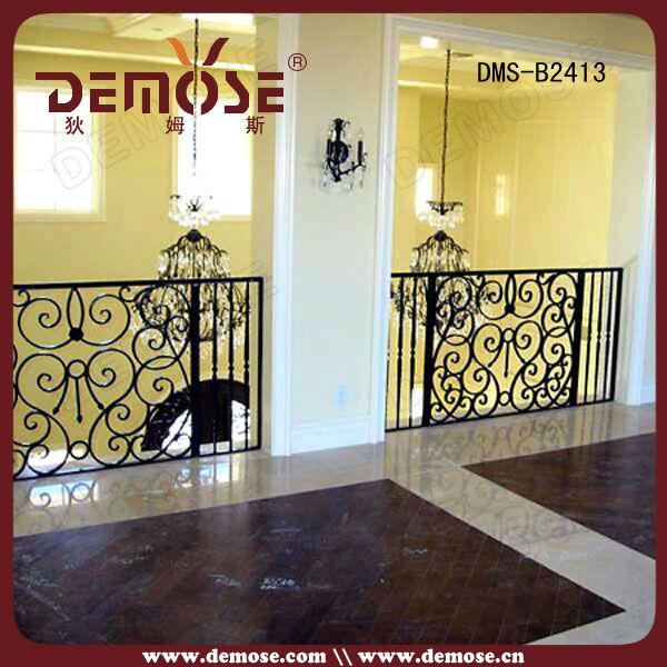 Gesmeed ijzer balkon reling moderne ijzeren hek ontwerpen balustrades en leuningen product id - Koffietafel gesmeed ijzer ...