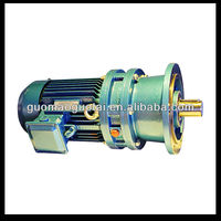 Y2 series 100% copper wire electric motor