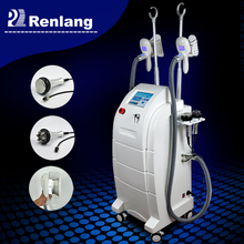 High quality best seller body shaping freeze machine cryolipolysis freezing fat removal slimming equipment