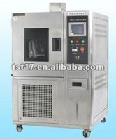Large lilter 800L Temperature humidity control cabinet