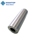 High quality wedge wire water well stainless steel johnson slotted screen filter tube