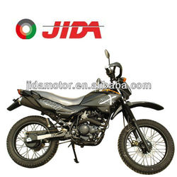 150cc dirt bike motorcycle JD200GY-2