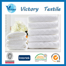 Organic Cotton Sleepy Cloth Baby Diaper Manufacturers in China
