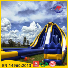 giant inflatable slide,inflatable bouncer slide,inflatable water slide clearance