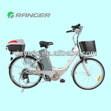 scooter for sale/new model electric bicycle/motorcycle sidecar for sale