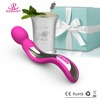 sex toys electric handheld massager vibrator personal massager sex toys strap on picture