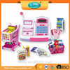 Preshcool Educationa Electronic Cash Register Toy