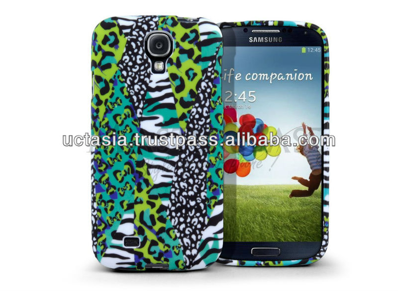 Samsung Galaxy Customized Case