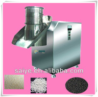 SY150 Rotary granulator for pharmaceutical, food, medicine, chemical, solid drinking and other industries