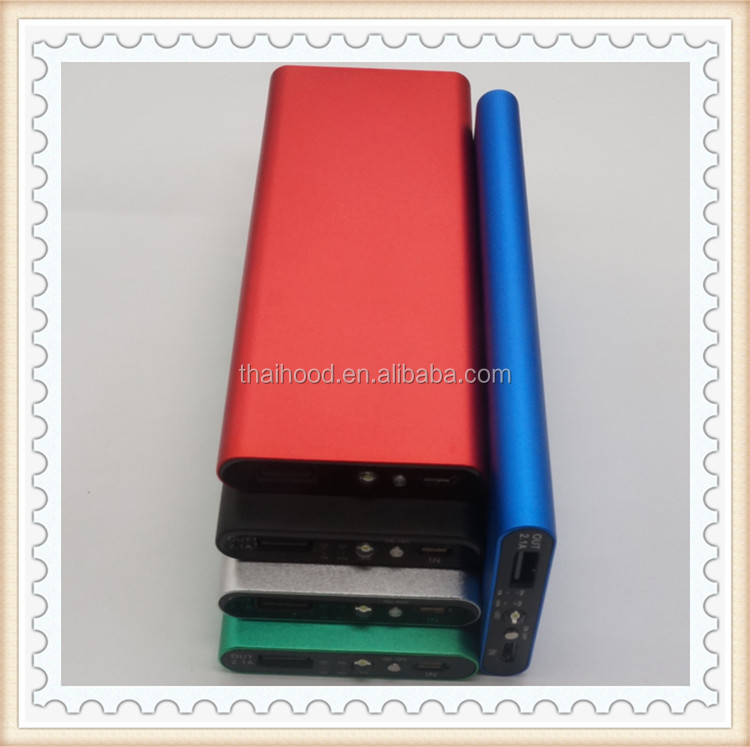 China power bank 5600mah, portable power source, power bank chargers with certificate