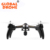 WLtoys Q393 rc drone with 2MP hd camera professional altitude hold 5.8G wifi real time fpv quadcopter dron RTF