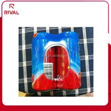 competitive PE heat shrinkable shrink plastic film