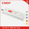 CNDF Electrical Equipment Mini Size SV