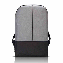 Travel Fashion Strong nylon branded 15 Inch Business Laptop Backpack