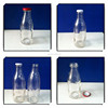 /product-detail/250ml-500ml-1000ml-milk-juice-glass-bottles-with-metal-screw-cap-wholesale-60139786189.html