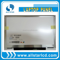 "13.3"" notebook screen 1280*800 LP133WX2-TLD1"