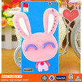 Hot selling For huawei ascend p7 pc case, cover For huawei ascend p7 case