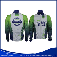 2016 Fall and Winter Cycling jacket/wear/ top/clothes