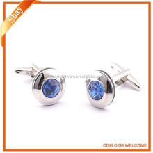 Wholesale bulk cufflinks fake diamond cufflinks magnetic cufflinks