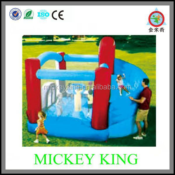 Guangzhou inflatable,China inflatables,inflatable jump