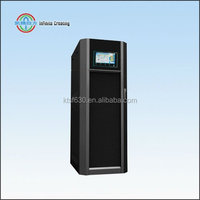 Kaiteng Sifang Radio Station Use Broadcasting Equipment 3KW 5KW Transmitter