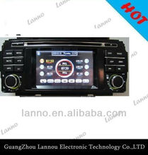 dodge ram touch screen radio for Chrysler Grand Voyager/Dodge/Jeep