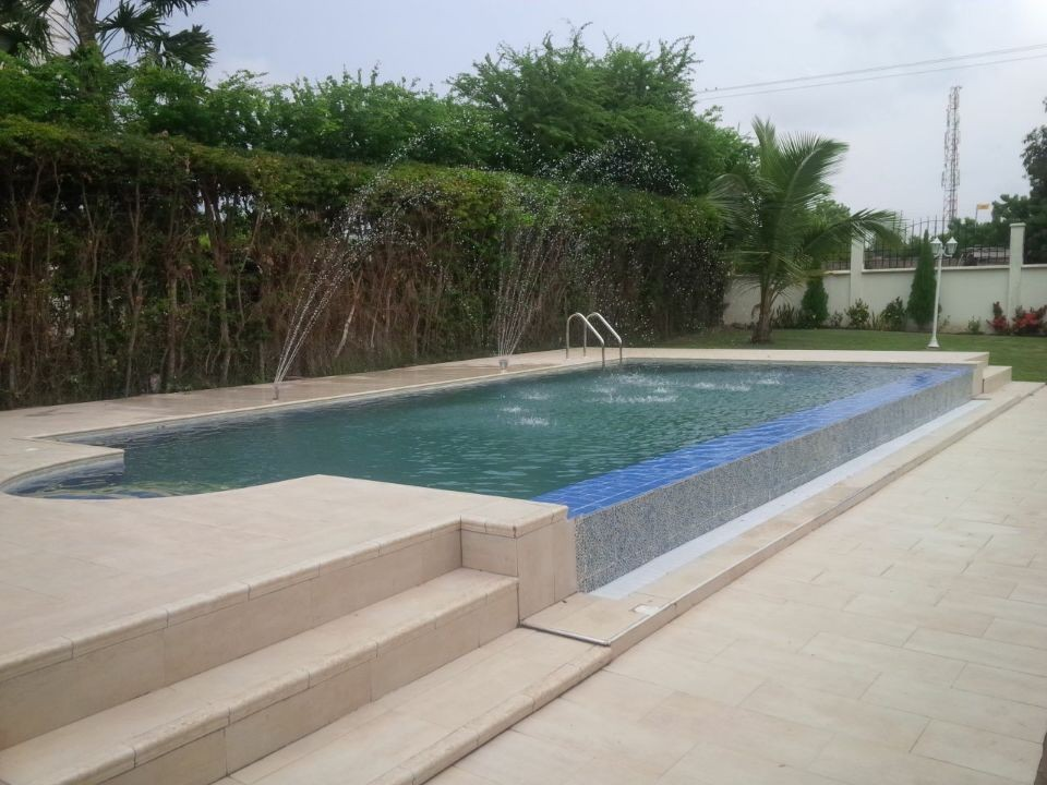 Waterproofing For Pools : China cheap waterproof ip pool lights led swimming