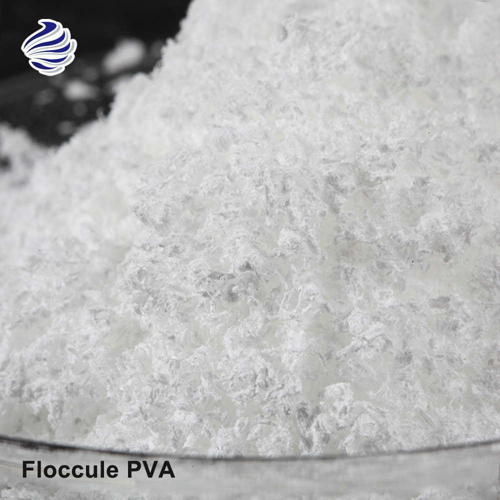 High Quality PVA Resin 2688 with Best Price