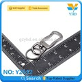 high quality coat alloy metal handbags hook for bags