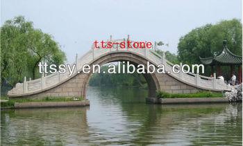 Stone Garden Bridge For Sale Buy Garden Bridge Stone