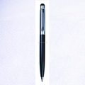 Simple Business Office Pen Stylus Pen Metal Touch Pen