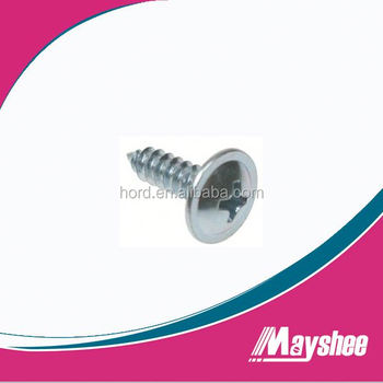 Washer Head Phillips Self Tapping Screws