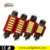 Festoon Canbus 6SMD White LED License Plate Lights 7020 LED C5W Auto Lamp Bulb Interior Roof Lights