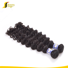 New recommended removes animal hair pieces for girls,wholesale 4 27 613 brazilian deep wave hair