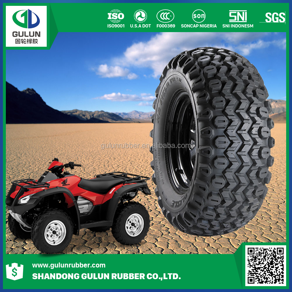 china cheap 18*9.5-8 20*9.5-8 22*11-10 22*11-8 16*7-8 20*10-10 ATV tyres for sale